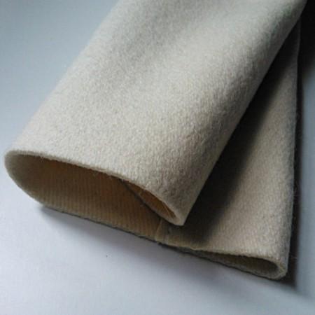 Feutre de laine (à la découpe)