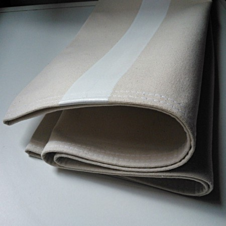 Tapis laminoir Econom adaptable Rondo